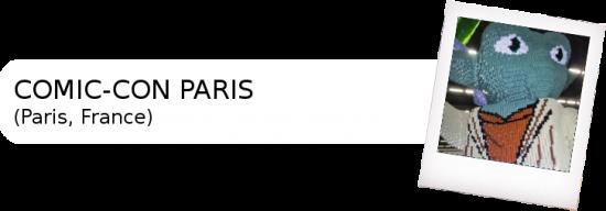 2013-comic-con-paris.png