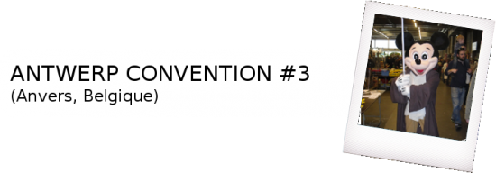antwerp-convention-album-banner-teste.png
