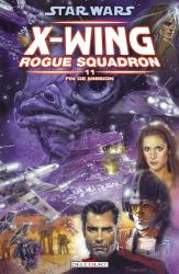 img-comics-2333-star-wars-x-wing-rogue-squadron-tome-11-fin-de-mission.jpg